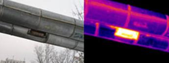 Тепловая изоляция оборудования теплообменников расценки подключение пластинчатых теплообменников fp к тепловому узлу